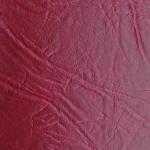 обшивка дверей дермантином бордо светлый