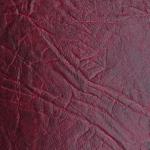 обшивка дверей дермантином бордо тёмный