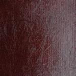 обшивка дверей дермантином какао лак