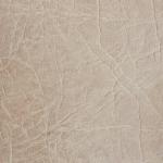 обшивка дверей дермантином крем