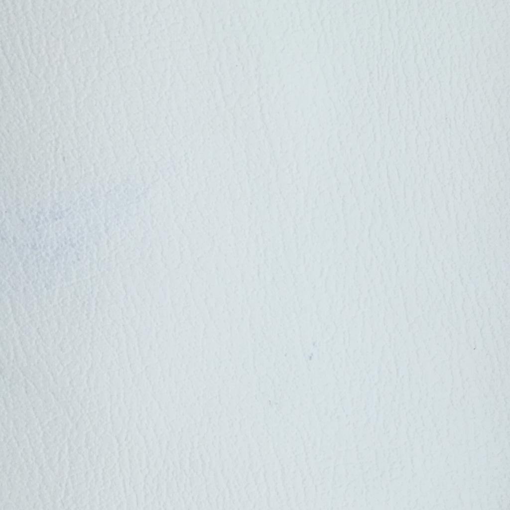 обивка дверей дермантином белый