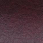 обшивка дверей дермантином бордо 150
