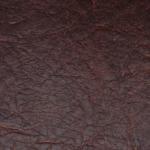 обивка дверей дермантином шоколад 150