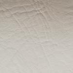 обшивка дверей дермантином крем 150