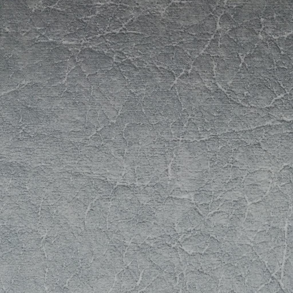обивка дверей дермантином серый 150